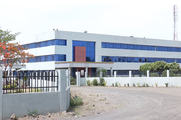 https://cache.careers360.mobi/media/colleges/social-media/media-gallery/94/2019/1/16/Campus View of Shri Venkteshwar Institute of Technology Indore_Campus-View.png