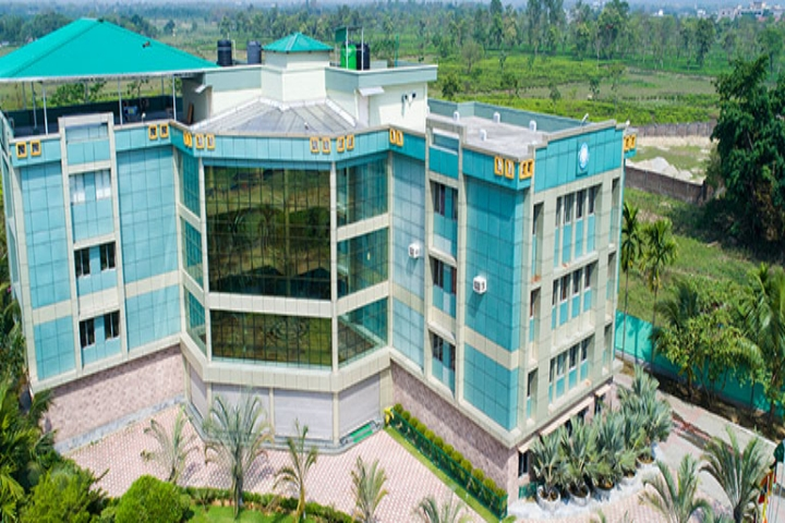 https://cache.careers360.mobi/media/colleges/social-media/media-gallery/9406/2018/12/4/Campus view of Indian Institute of Legal Studies Darjeeling_Campus-view.jpg
