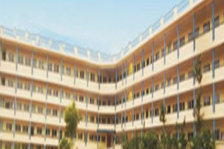 https://cache.careers360.mobi/media/colleges/social-media/media-gallery/9407/2018/12/4/Campus view of Indira Priyadarshini Law College Ongole_Campus-view.jpg