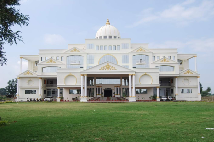 https://cache.careers360.mobi/media/colleges/social-media/media-gallery/9409/2018/10/11/College view of  Indore Institute of Law Indore_Campus-View.png