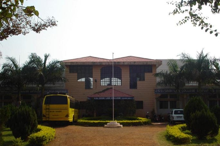https://cache.careers360.mobi/media/colleges/social-media/media-gallery/9413/2018/10/11/Front Campus view of Janata Shikshana Samiti Sakri Law College Hubli_Campus-view.jpg