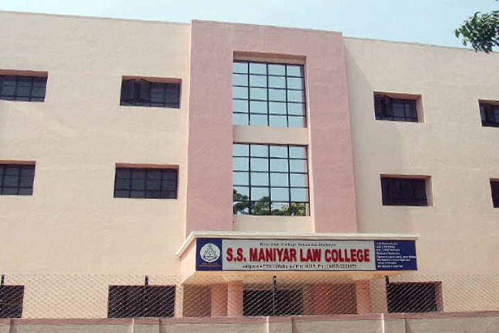 https://cache.careers360.mobi/media/colleges/social-media/media-gallery/9422/2018/12/5/Campus view of KCE Societys SS Maniyar Law College Jalgaon_Campus-view.jpg