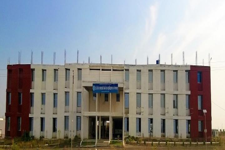 https://cache.careers360.mobi/media/colleges/social-media/media-gallery/9426/2016/12/9/Dr-Rajesh-Ramdasji-Kambe-Dental-College-and-Hospital-Akola1.jpg