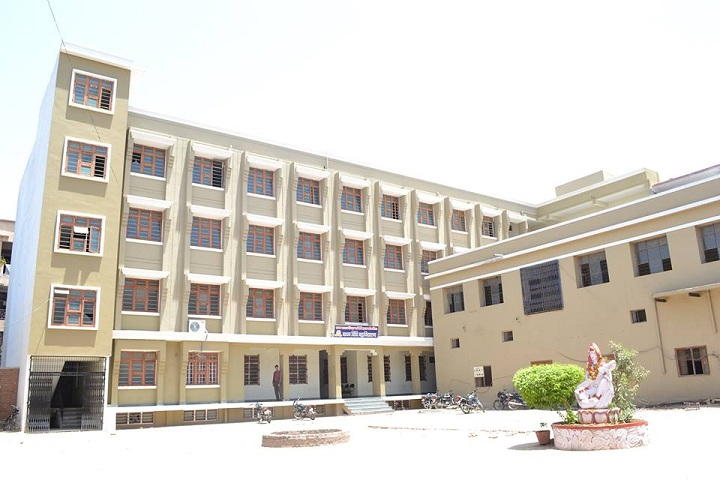 https://cache.careers360.mobi/media/colleges/social-media/media-gallery/9437/2019/7/15/College View of Madhav Vidhi Mahavidhyalaya Gwalior_Campus-View.jpg
