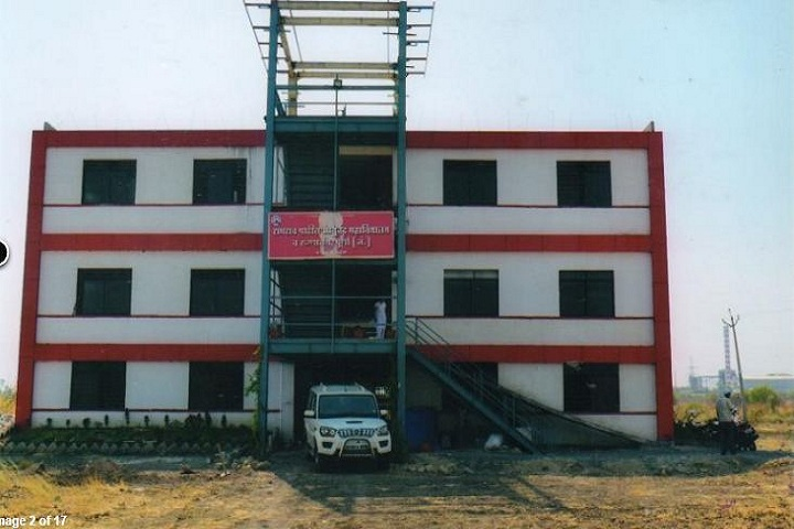 https://cache.careers360.mobi/media/colleges/social-media/media-gallery/9446/2019/5/15/Campus View of Ramrao Patil Ayurved Mahavidyalaya Prabhani_Campus-View.jpg