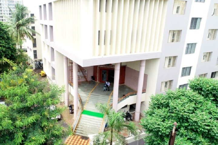 https://cache.careers360.mobi/media/colleges/social-media/media-gallery/9458/2018/12/25/Campus View of Shree Saptshrungi Ayurved Mahavidyalay and Hospital Nashik_Campus-view.jpg