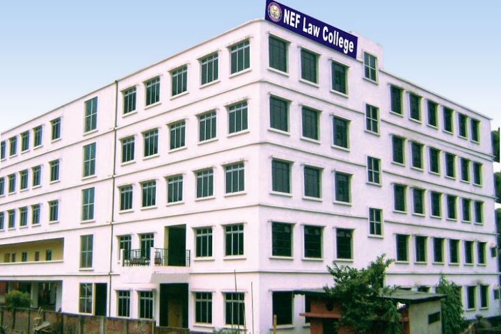 https://cache.careers360.mobi/media/colleges/social-media/media-gallery/9461/2018/12/9/Campus view of NEF Law College Guwahati_Campus-view.jpg