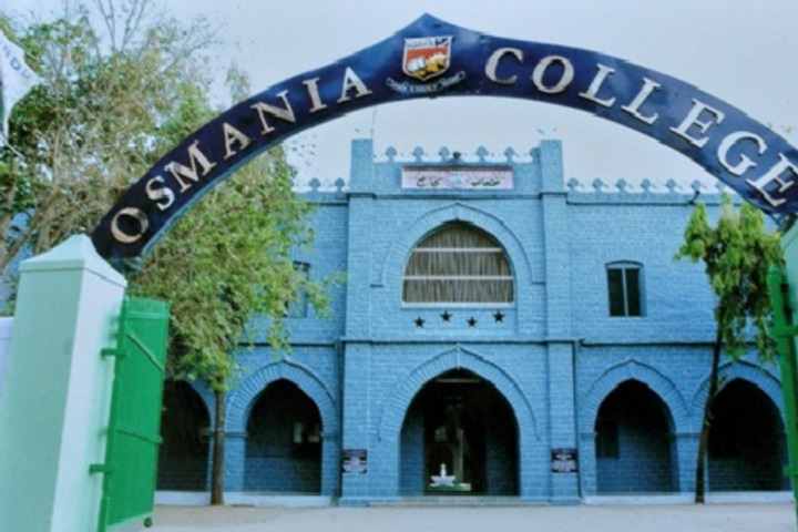 https://cache.careers360.mobi/media/colleges/social-media/media-gallery/9466/2019/5/30/College View of Osmania College Kurnool_Campus-View.jpg