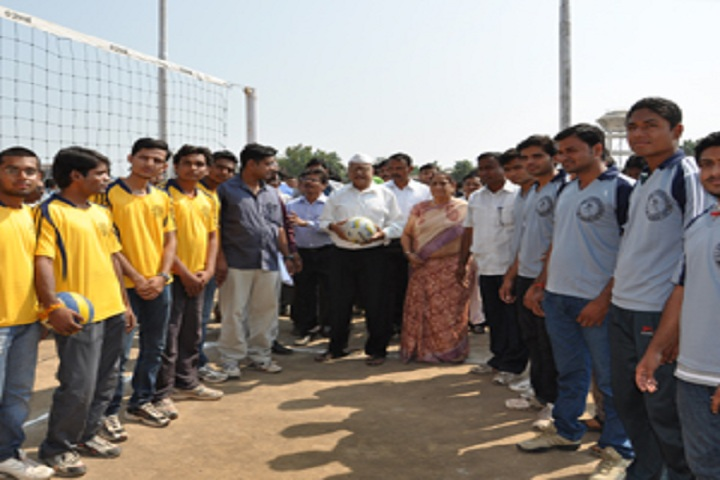https://cache.careers360.mobi/media/colleges/social-media/media-gallery/9475/2019/5/16/Sports of Smt KC Ajmera Ayurved Mahavidyalya Dhule_Sports.jpg
