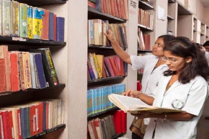 https://cache.careers360.mobi/media/colleges/social-media/media-gallery/9476/2019/5/25/Library of Yashwant Ayurvedic College Kolhapur_Library.jpg