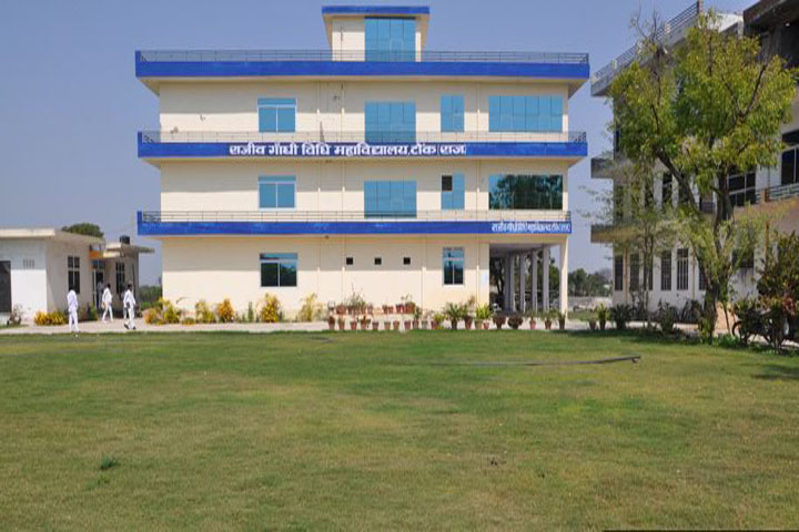 https://cache.careers360.mobi/media/colleges/social-media/media-gallery/9479/2018/12/10/Campus view of Rajiv Gandhi Vidhi Mahavidyalaya Tonk_Campus-view.JPG