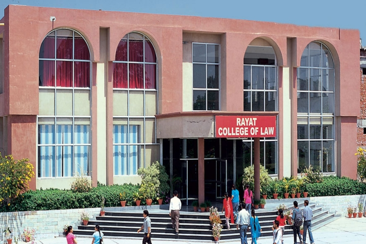https://cache.careers360.mobi/media/colleges/social-media/media-gallery/9481/2018/12/10/Campus view of Rayat College of Law Railmajra_Campus-view.jpg
