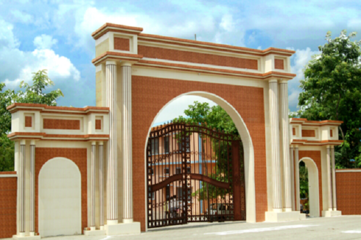 https://cache.careers360.mobi/media/colleges/social-media/media-gallery/9488/2016/8/4/Saraswati-Vidya-Mandir-Law-College-Shikarpur.png