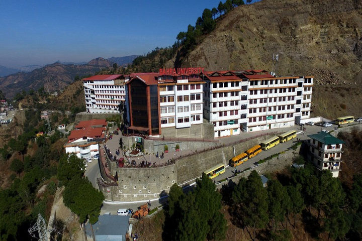 https://cache.careers360.mobi/media/colleges/social-media/media-gallery/951/2019/1/6/Campus view of Bahra University Shimla_Campus-view.jpg