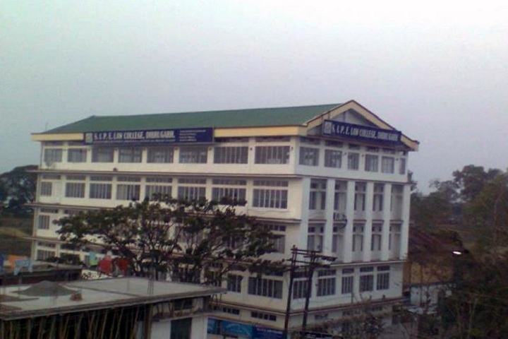 https://cache.careers360.mobi/media/colleges/social-media/media-gallery/9513/2018/12/28/College view of SIPE Law College Dibrugarh_Campus-view.JPG