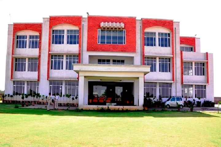 https://cache.careers360.mobi/media/colleges/social-media/media-gallery/9516/2019/5/17/Campus View of Smt Shanti Devi Law College Rewari_Campus-View.jpg