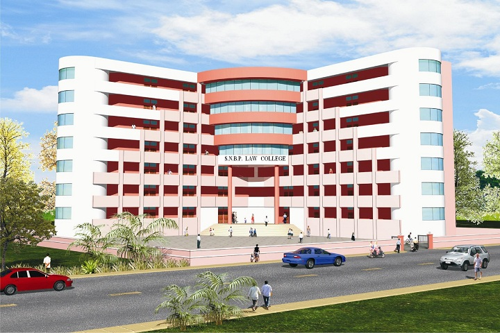 https://cache.careers360.mobi/media/colleges/social-media/media-gallery/9517/2019/5/18/Campus view of SNBP Law College Pune_Campus-View.jpg
