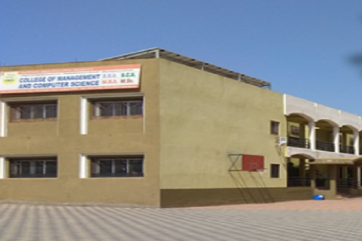 https://cache.careers360.mobi/media/colleges/social-media/media-gallery/9522/2019/4/16/College View of College of Management and Computer Science Yavatmal_Campus-View.jpg