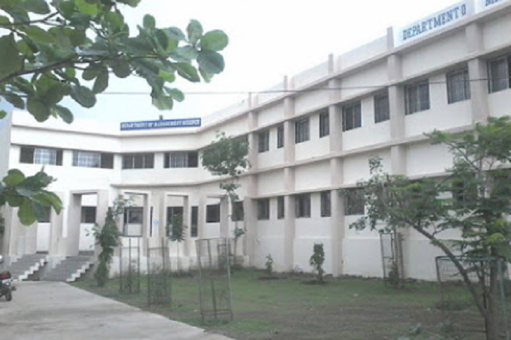 https://cache.careers360.mobi/media/colleges/social-media/media-gallery/9523/2020/10/15/Campus View of University Department of Management Science Aurangabad_Campus-View.png