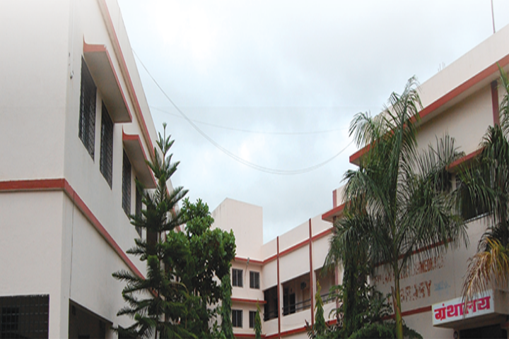 https://cache.careers360.mobi/media/colleges/social-media/media-gallery/9529/2019/4/9/Campus view of Ahmednagar Jilha Maratha Vidya Prasarak Samajs New Law College Ahmednagar_Campus-view.png