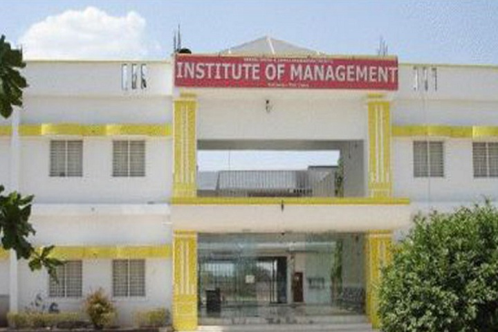 https://cache.careers360.mobi/media/colleges/social-media/media-gallery/9534/2020/11/11/Campus View of Institute of Management Badnapur_Campus-View.jpg