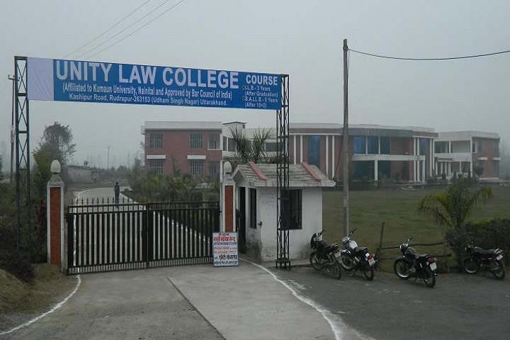 https://cache.careers360.mobi/media/colleges/social-media/media-gallery/9539/2019/5/20/Campus-View of Unity Law College Rudrapur_Campus-View.jpg