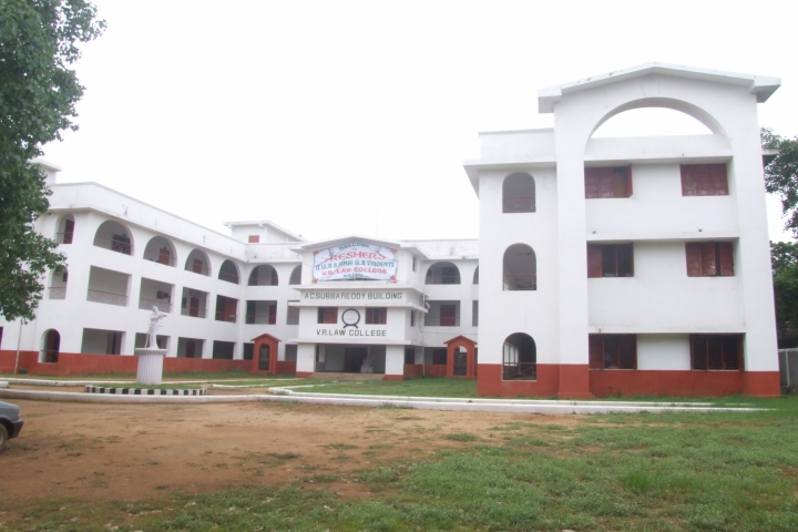 https://cache.careers360.mobi/media/colleges/social-media/media-gallery/9546/2018/11/30/College Building View of VR Law College Nellore_Campus-View.JPG