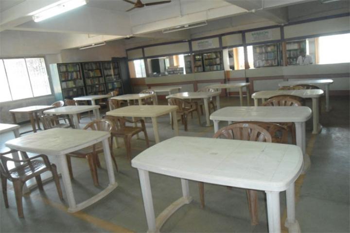 https://cache.careers360.mobi/media/colleges/social-media/media-gallery/9550/2016/12/7/Mandar-Education-Society-Institute-of-Management-Ratnagiri8.jpg