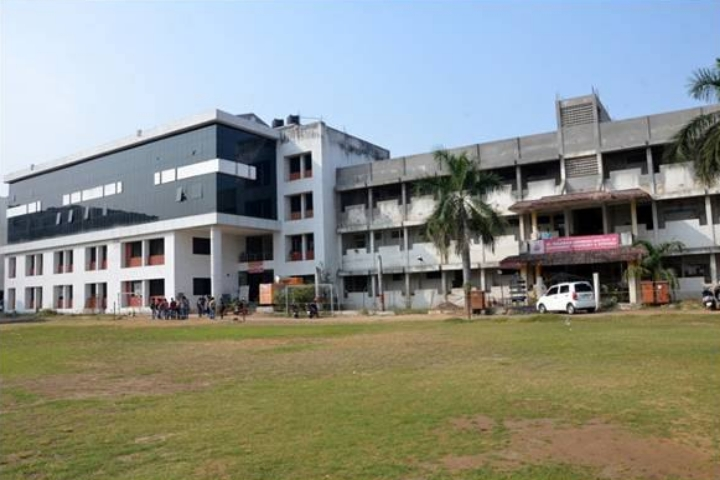 https://cache.careers360.mobi/media/colleges/social-media/media-gallery/9563/2019/4/12/College Building View of Dr Panjabrao Deshmukh Institute of Management Technology and Research Nagpur_Campus-View.jpg