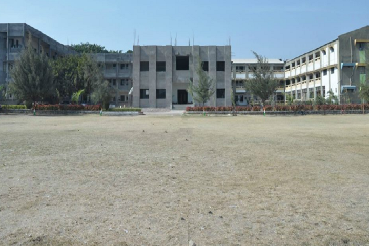 https://cache.careers360.mobi/media/colleges/social-media/media-gallery/9566/2019/4/15/College Building View of Dr Sarvapalli Radhakrishnan College of Business Management Nagpur_Campus-View.png