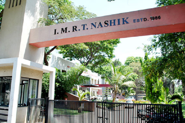 https://cache.careers360.mobi/media/colleges/social-media/media-gallery/9574/2018/12/5/Entrance View of Institute of Management Research and Technology Nashik_Campus-View.png