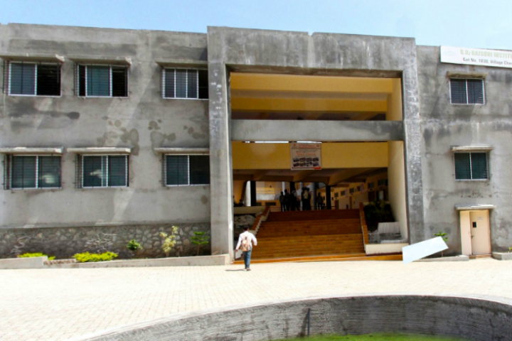 https://cache.careers360.mobi/media/colleges/social-media/media-gallery/9577/2019/1/30/Campus View of GH Raisoni Institute of Management and Research Ahmednagar_Campus-View.png