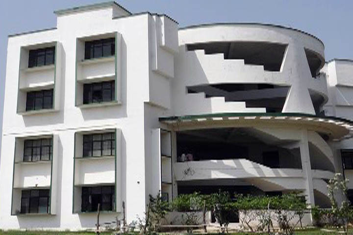 https://cache.careers360.mobi/media/colleges/social-media/media-gallery/9581/2018/12/1/Campus View of Rajesh Pandey College of Law Ambedkar Nagar_Campus-View.JPG