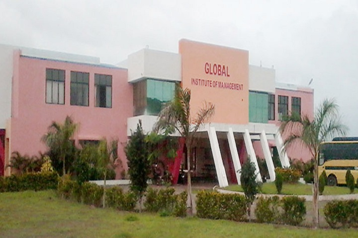 https://cache.careers360.mobi/media/colleges/social-media/media-gallery/9592/2020/10/5/Campus View of Global Institute of Management Ahmednagar_Campus-View.jpg