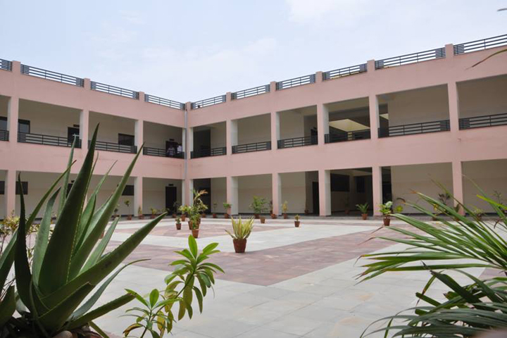 https://cache.careers360.mobi/media/colleges/social-media/media-gallery/9602/2018/12/4/College Building View of SS Jain Subodh Law College Jaipur_Campus-View.jpg