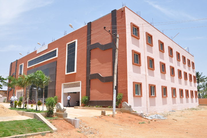 https://cache.careers360.mobi/media/colleges/social-media/media-gallery/9611/2018/12/8/Campus View of Basavashree College of Law Kolar_Campus-View.jpg