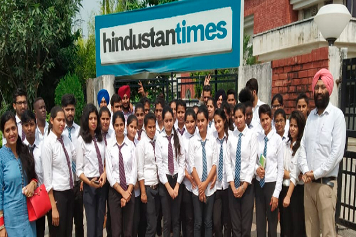 https://cache.careers360.mobi/media/colleges/social-media/media-gallery/9627/2018/12/1/Others Institute of Management Studies, IET Bhaddal Technical Campus Ropar_Others.png