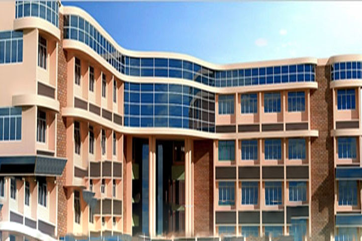https://cache.careers360.mobi/media/colleges/social-media/media-gallery/9629/2018/11/30/Campus View of Satyam Institute of Management and Technology Nakodar_Campus-View.jpg