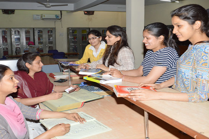 https://cache.careers360.mobi/media/colleges/social-media/media-gallery/9630/2019/4/24/Library of Khalsa Institute of Management and Technology For Women Ludhiana_Library.png