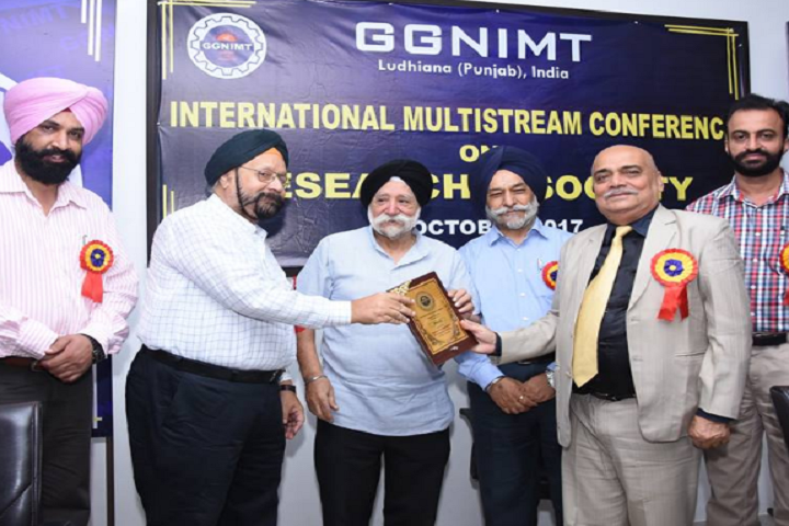 https://cache.careers360.mobi/media/colleges/social-media/media-gallery/9631/2018/11/30/Presentation of Gujranwala Guru Nanak Institute of Management and Technology Ludhiana_Events.png