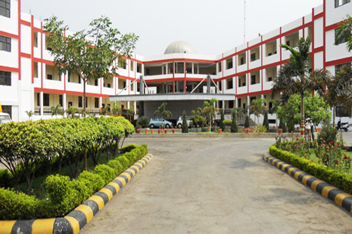 https://cache.careers360.mobi/media/colleges/social-media/media-gallery/9632/2018/11/30/Campus View of DIPS Institute of Management Technology Jalandhar_Campus-View.jpg