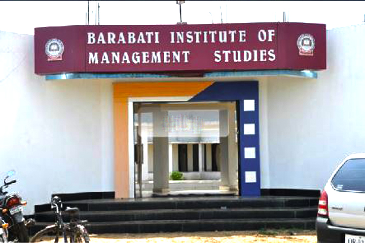 https://cache.careers360.mobi/media/colleges/social-media/media-gallery/9635/2019/1/18/Campus View of Barabati Institute of Management Studies Cuttack_Campus-View.JPG