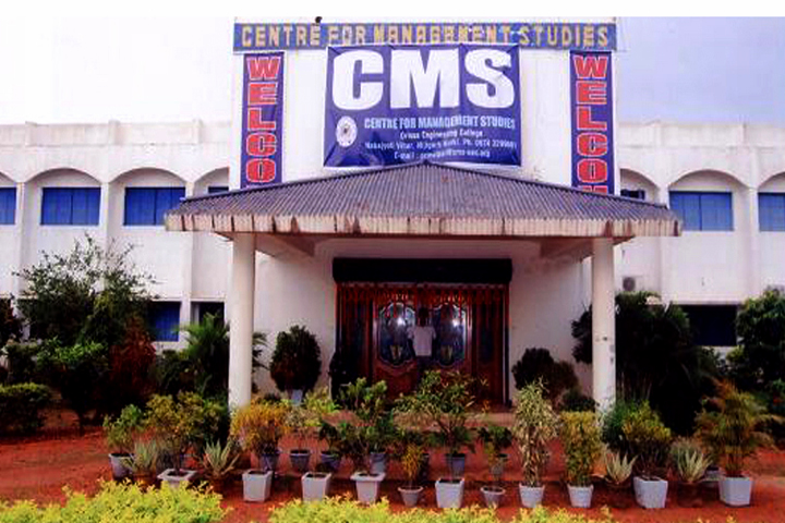 https://cache.careers360.mobi/media/colleges/social-media/media-gallery/9637/2019/4/18/Building View of Centre for Management Studies Orissa Engineering College Jatni_Campus-View.jpg