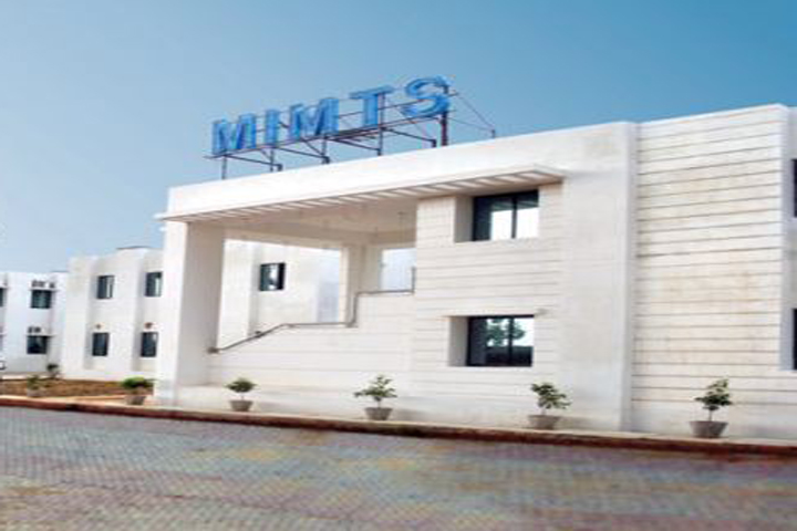 https://cache.careers360.mobi/media/colleges/social-media/media-gallery/9642/2018/11/28/College Building View of Mahendra Institute of Management and Technical Studies Khurda_Campus-View.jpg