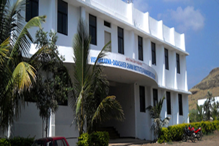 https://cache.careers360.mobi/media/colleges/social-media/media-gallery/9649/2018/11/29/College Building View of Vishwakarma Dadasaheb Chavan Institute of Management and Research Karad_Campus-View.jpg