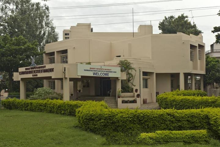 https://cache.careers360.mobi/media/colleges/social-media/media-gallery/9651/2018/11/29/Campus View of Yashwantrao Mohite Institute of Management Karad_Campus-View.JPG