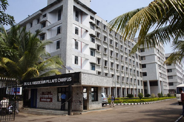 https://cache.careers360.mobi/media/colleges/social-media/media-gallery/9662/2018/11/30/College Building View of Pillai Institute of Management Studies and Research Panvel_Campus-View.jpg