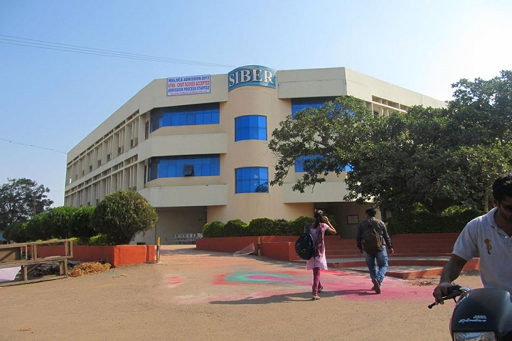 https://cache.careers360.mobi/media/colleges/social-media/media-gallery/9666/2019/4/13/College Building of Chhatrapati Shahu Institute of Business Education and Research Kolhapur_Campus-View.jpg