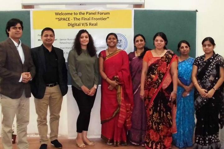 https://cache.careers360.mobi/media/colleges/social-media/media-gallery/9667/2017/12/13/PICT-STM-Pune-(7).JPG
