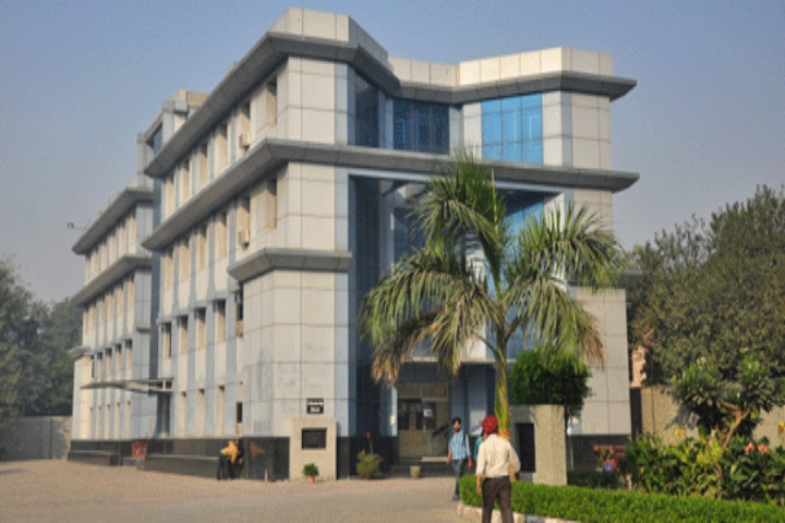 https://cache.careers360.mobi/media/colleges/social-media/media-gallery/9673/2019/4/10/college view of Guru Tegh Bahadur Institute of Technology New Delhi_Campus-view.jpg